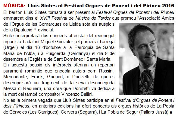 orgues-ponent